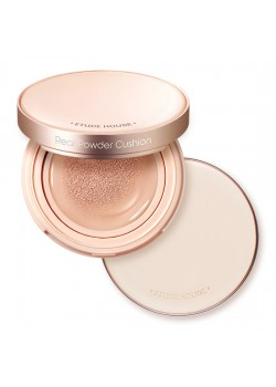 etude real cushion matt