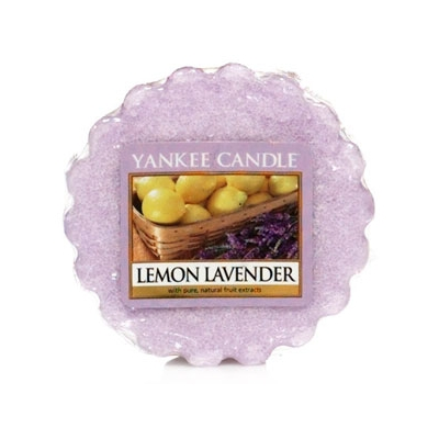 lemon-lavender-tart.jpg