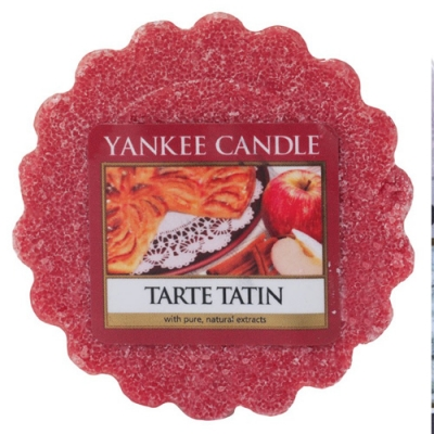 tarte-tatin-tart