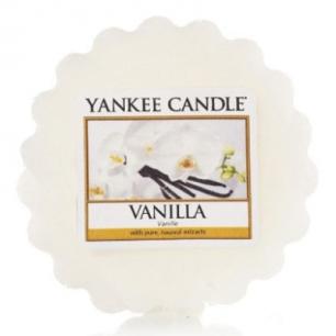 vanilla-tart