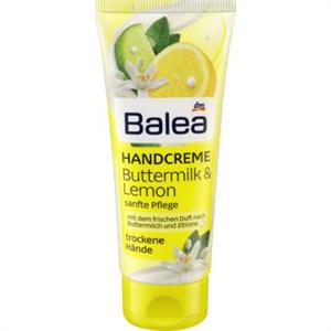 balea-buttermilk-lemon-kezkrems-300-300