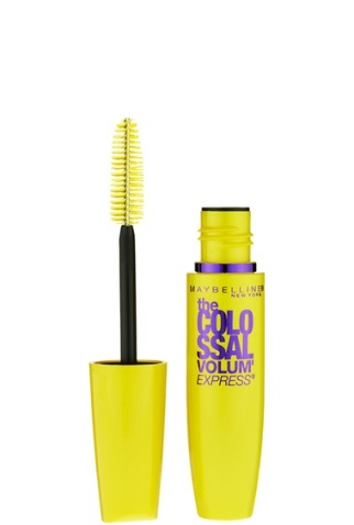 maybelline-volume-express