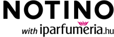 notino_logo_print