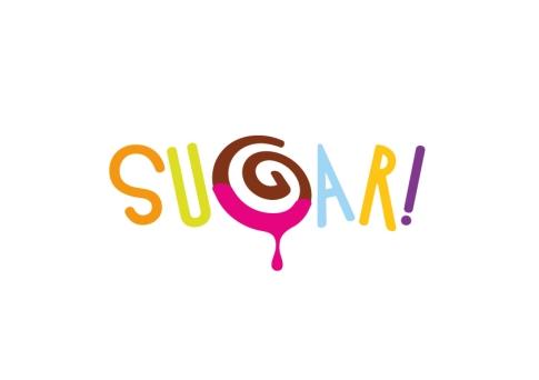 sugar_logo