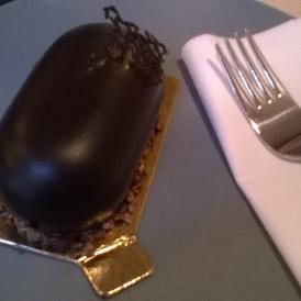 chouchou desszert.jpg