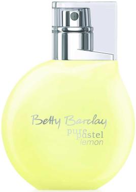 betty-barclay-pure-pastel-lemon.png