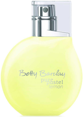 betty-barclay-pure-pastel-lemon.png