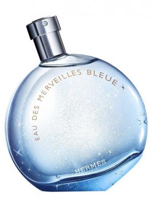hermes eau des merveilles bleue.jpg