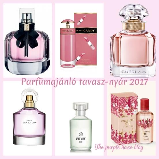parfümajánló 2017.jpg