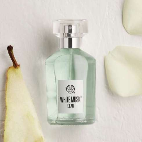 white-musk-leau-edt