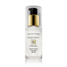 max factor facefinity all day