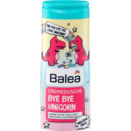 balea-duschgel-bye-bye-unicorn1s