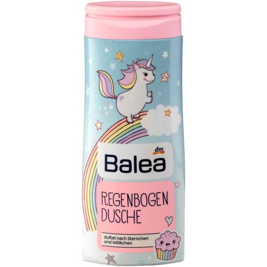balea-regenbogen-tusfurdo1s