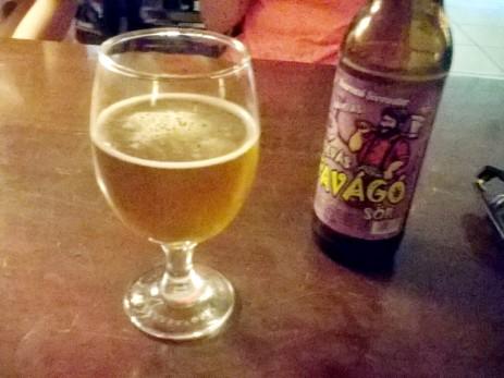 beer 01.jpg