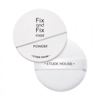 etude fix&fix powder.jpg