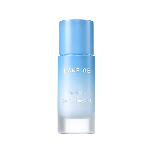 eye-sleeping-mask laneige.jpg