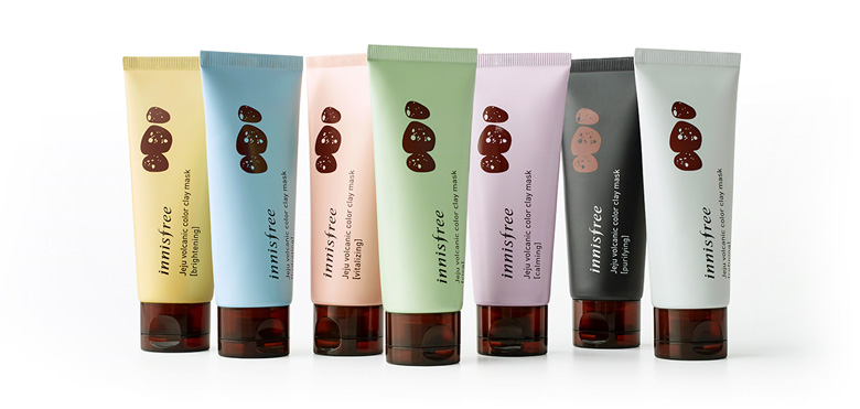 innisfree colorful mask.jpg
