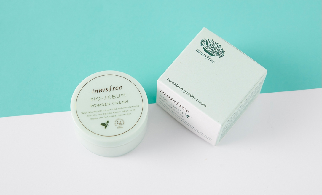 innisfree no sebum cream.jpg