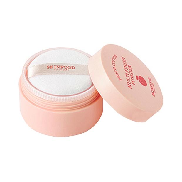 peach_cotton_multi_finish_powder