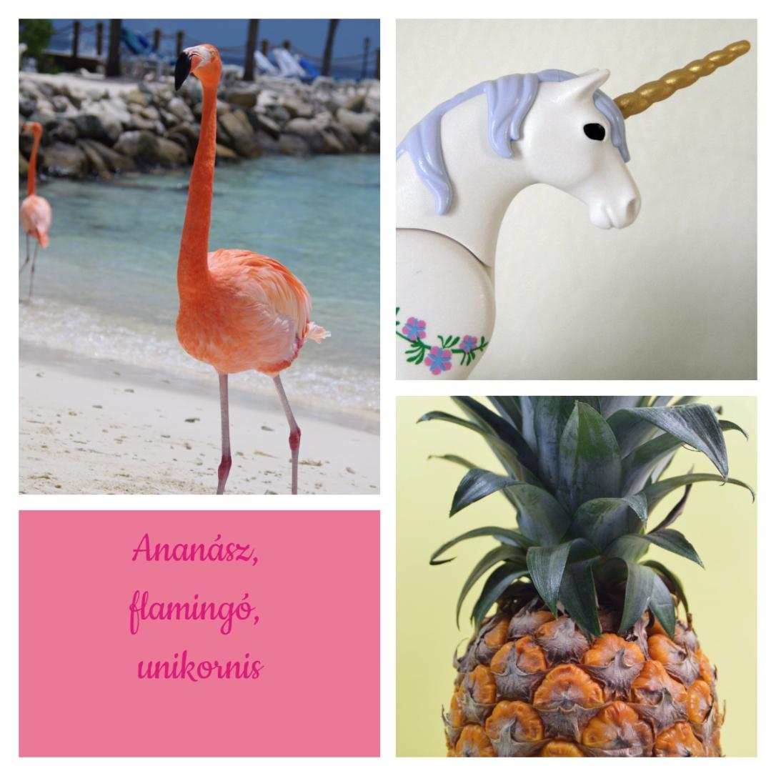 ananász, flamingó, unikornis.jpg