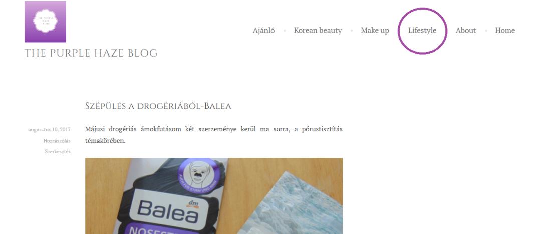 Blog új fül.png