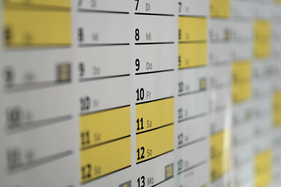 calendar-1990453_1920.jpg