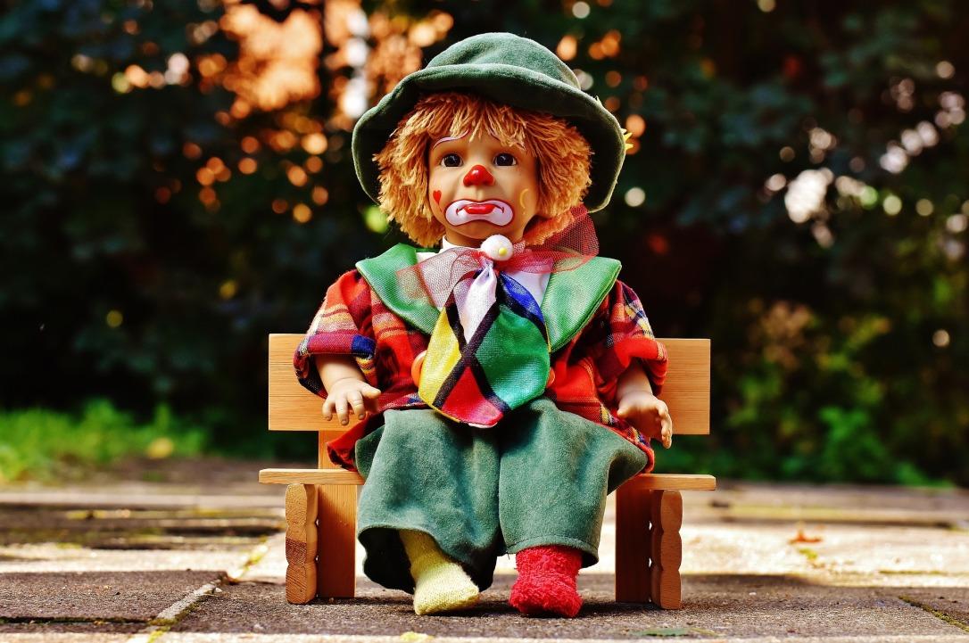 doll-1636124_1920.jpg