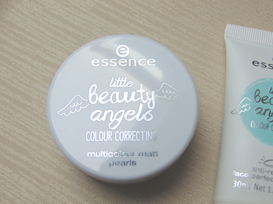essence beauty1.jpg