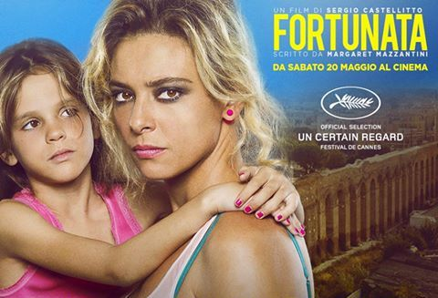fortunata_film.jpg