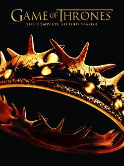 Game_of_Thrones_Season_2.jpg