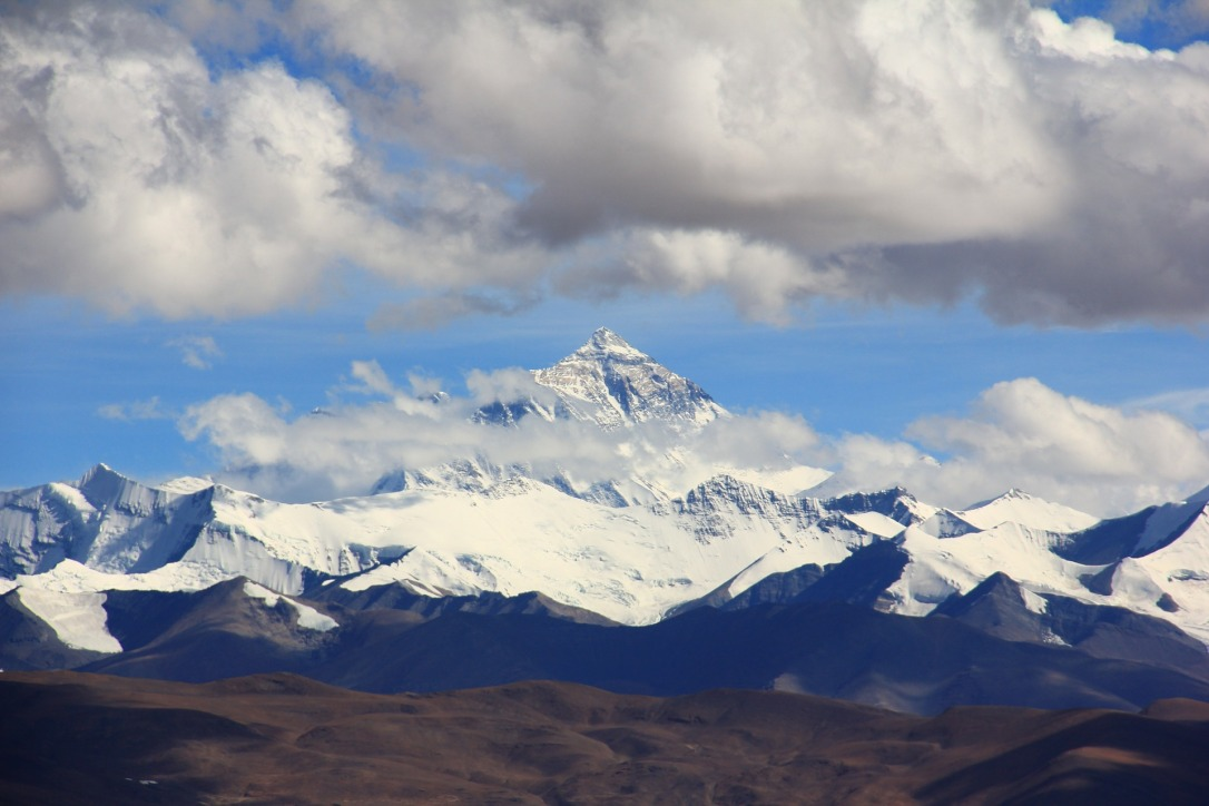 mount-everest-1502349_1920.jpg