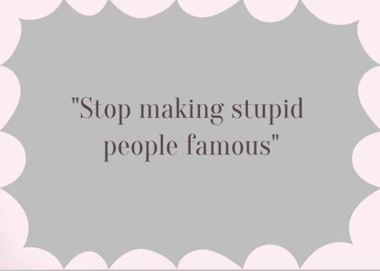 stop stupid.jpg