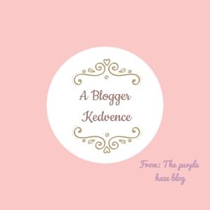 blogger kedvence logo.jpg