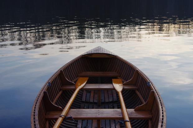 boat-731485_1280.jpg