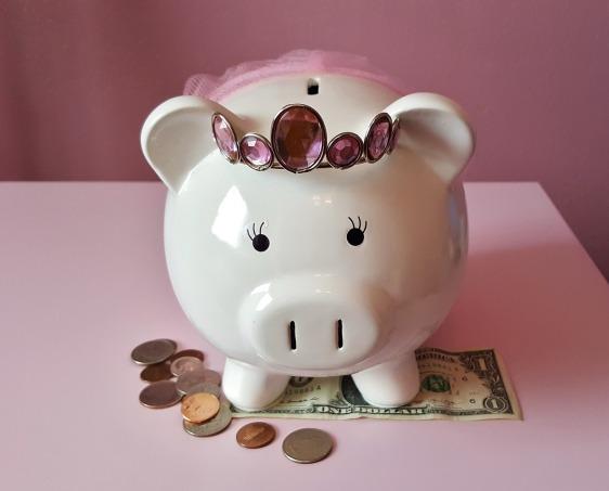 piggy-bank-1446874_1280.jpg