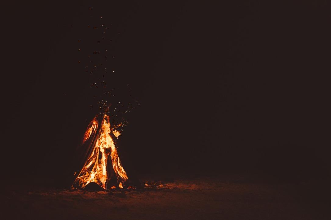 fire-2604925_1280.jpg