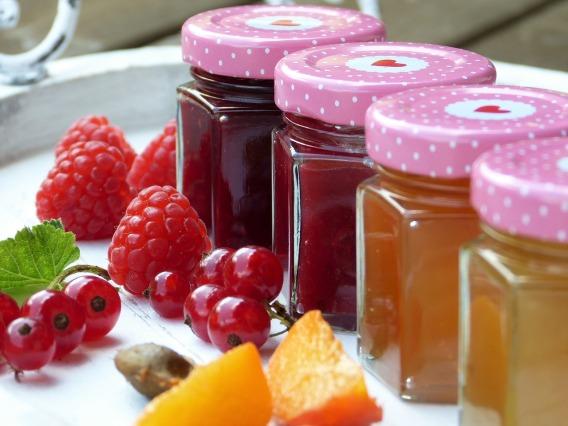 fruit-3489313_1280.jpg