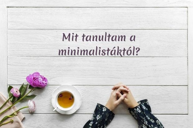 mit tan minimalist.jpg