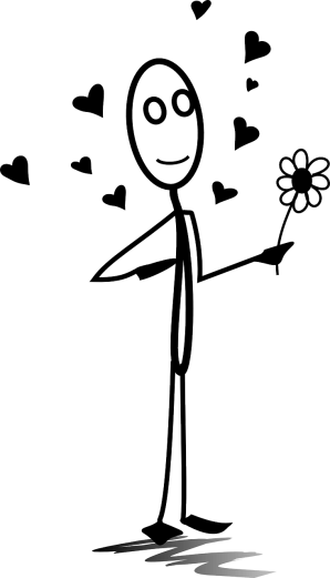 flower-151829_1280.png
