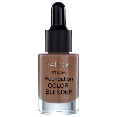 Isadora-Foundation-Color_Blend-Dark.jpg