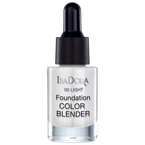 Isadora-Foundation-Color_Blend-Light