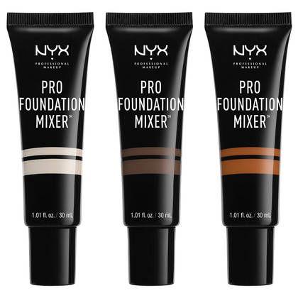 nyx pro foundation mixer.jpg