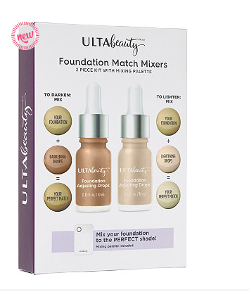 ulta beauty kit 1.png