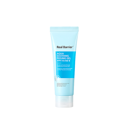 Real_Barrier_Aqua_Soothing_Peeling_Gel_120ml